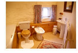 Hopper Suite Bathroom